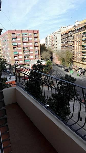 Foto - Piso en alquiler en Campanar en Valencia - 254136520