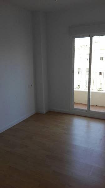 Foto - Piso en alquiler en Campanar en Valencia - 254136523