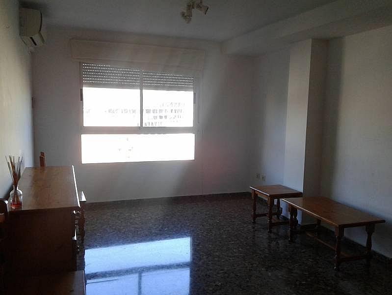 Foto - Piso en alquiler en Campanar en Valencia - 254136556