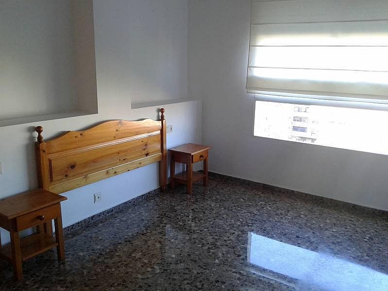 Foto - Piso en alquiler en Campanar en Valencia - 254136559