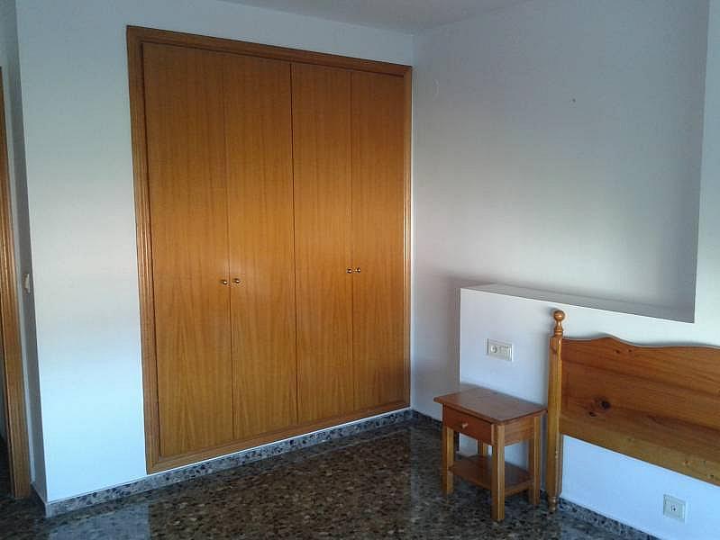 Foto - Piso en alquiler en Campanar en Valencia - 254136562