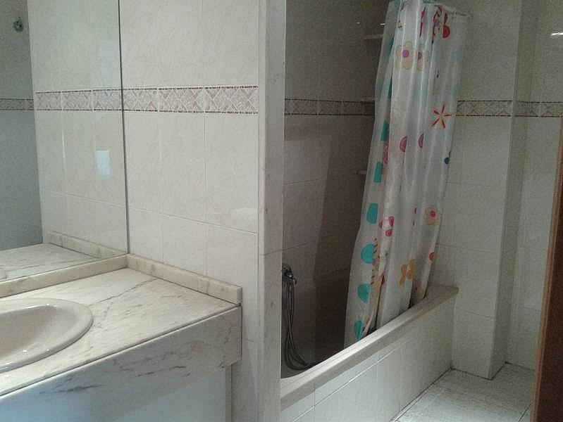 Foto - Piso en alquiler en Campanar en Valencia - 254136571