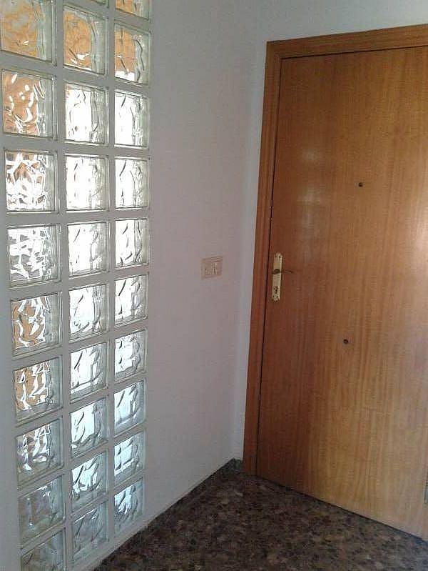 Foto - Piso en alquiler en Campanar en Valencia - 254136577