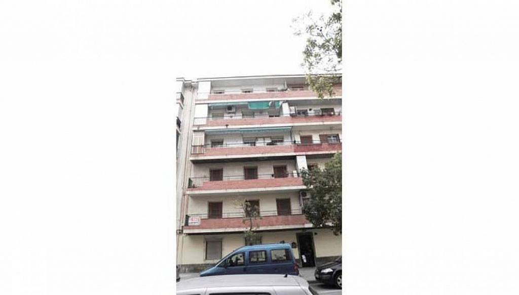 Foto - Apartamento en venta en Los Angeles en Alicante/Alacant - 268688691