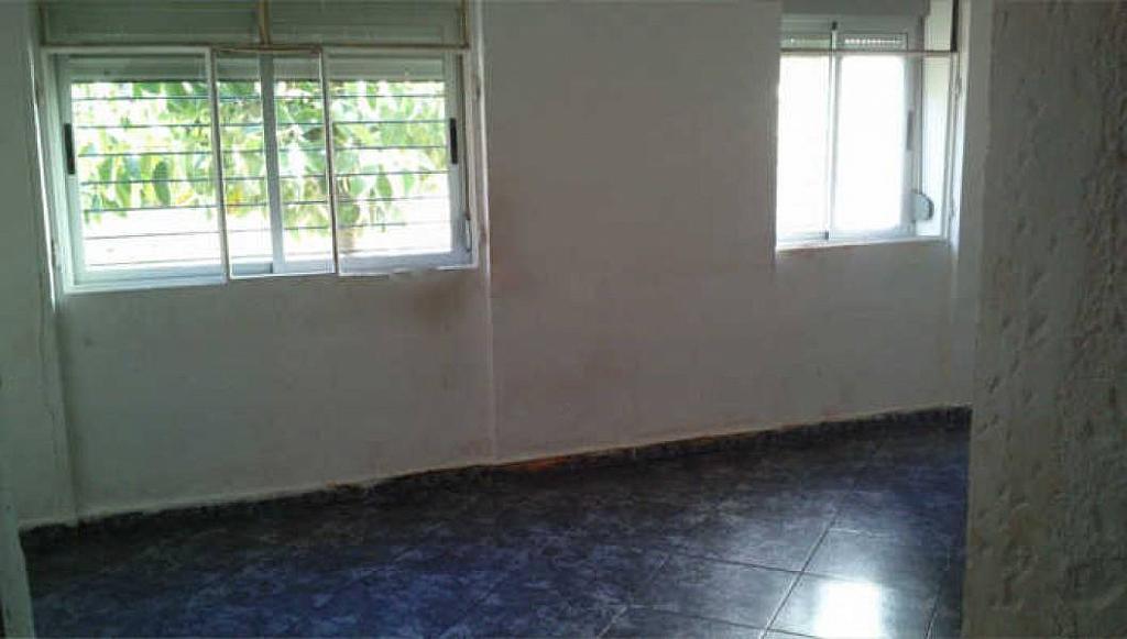 Foto - Apartamento en venta en Colonia Requena en Alicante/Alacant - 268688697