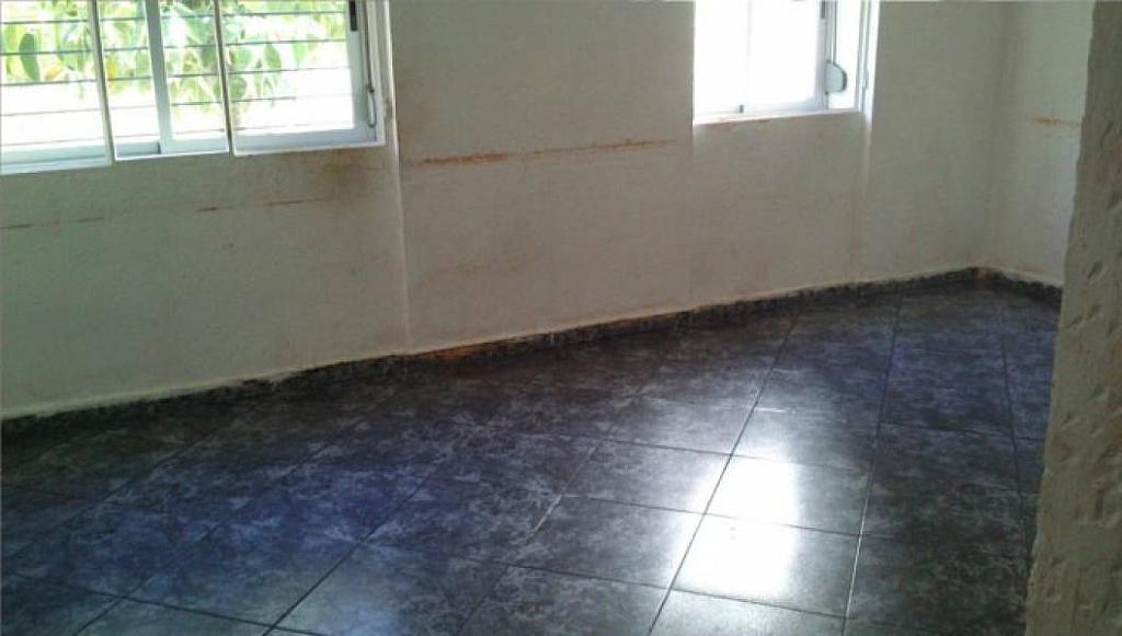 Foto - Apartamento en venta en Colonia Requena en Alicante/Alacant - 268688700