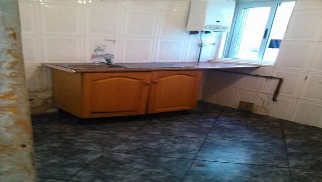 Foto - Apartamento en venta en Colonia Requena en Alicante/Alacant - 268688703