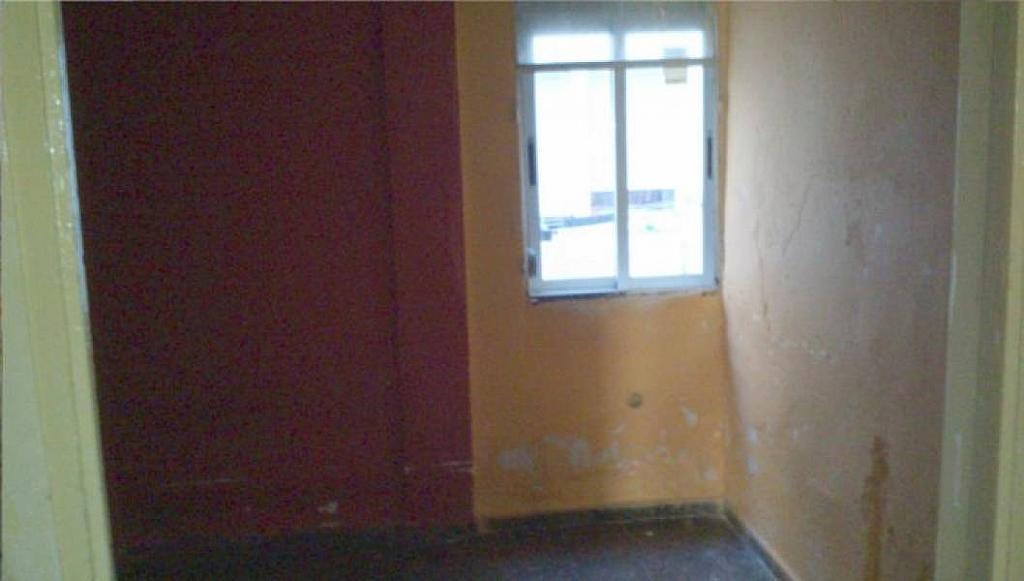 Foto - Apartamento en venta en Colonia Requena en Alicante/Alacant - 268688709