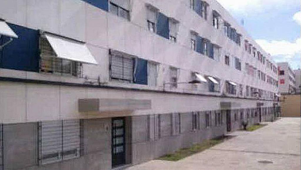Foto - Apartamento en venta en Colonia Requena en Alicante/Alacant - 268688712