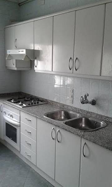 Foto - Piso en alquiler en L´Eixample en Valencia - 268694397