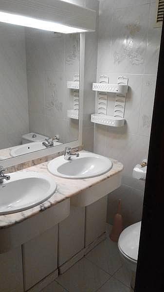 Foto - Piso en alquiler en Campanar en Valencia - 268694979