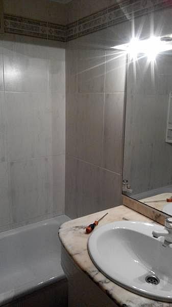 Foto - Piso en alquiler en Campanar en Valencia - 268694985