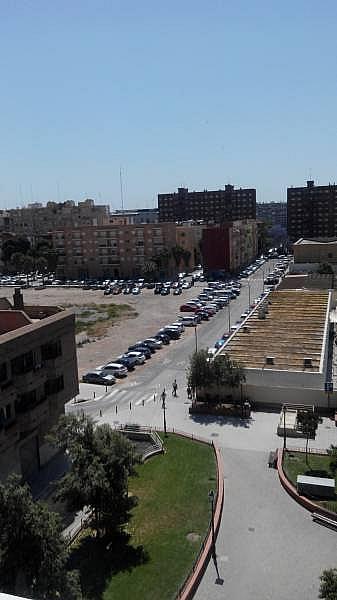 Foto - Piso en alquiler en Campanar en Valencia - 268694991