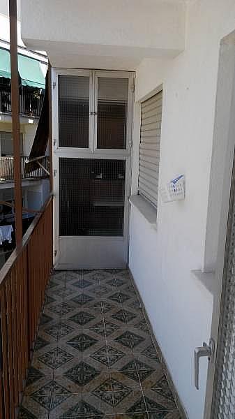 Foto - Piso en alquiler en Campanar en Valencia - 268695006