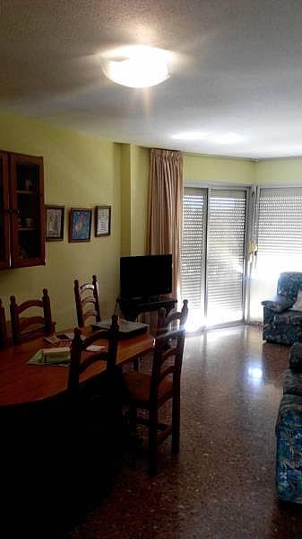Foto - Piso en alquiler en Campanar en Valencia - 268695015