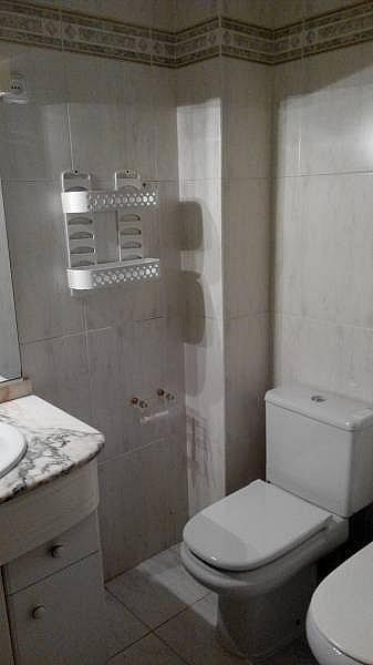Foto - Piso en alquiler en Campanar en Valencia - 268695021
