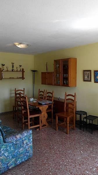 Foto - Piso en alquiler en Campanar en Valencia - 268695027