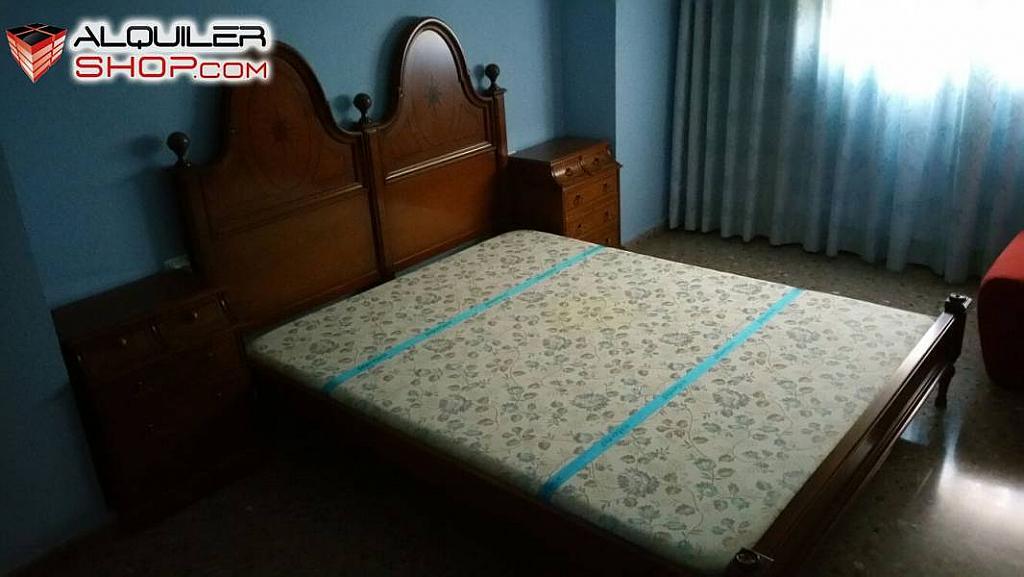 Foto - Piso en alquiler en Campanar en Valencia - 268695375
