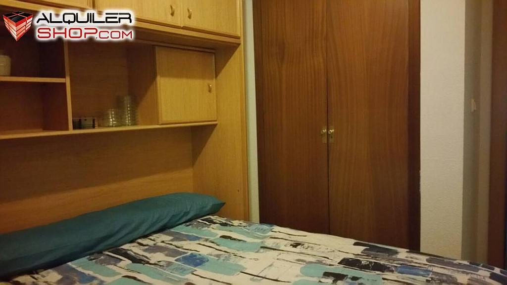 Foto - Piso en alquiler en Campanar en Valencia - 268695381
