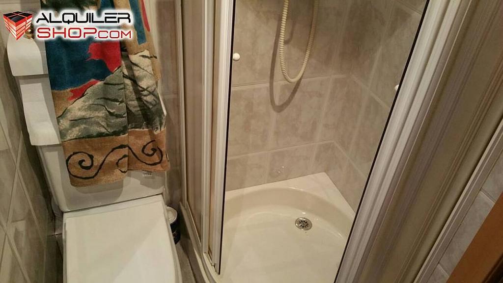 Foto - Piso en alquiler en Campanar en Valencia - 268695387