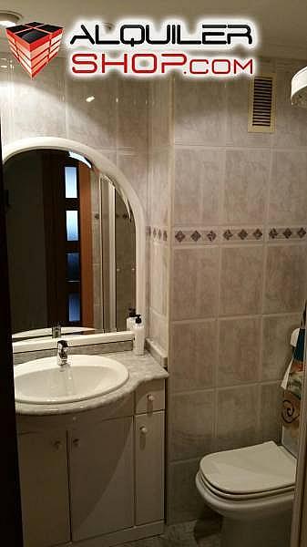 Foto - Piso en alquiler en Campanar en Valencia - 268695399