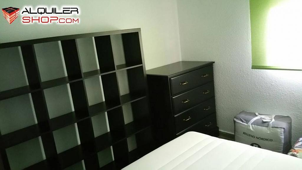 Foto - Piso en alquiler en Campanar en Valencia - 268695402
