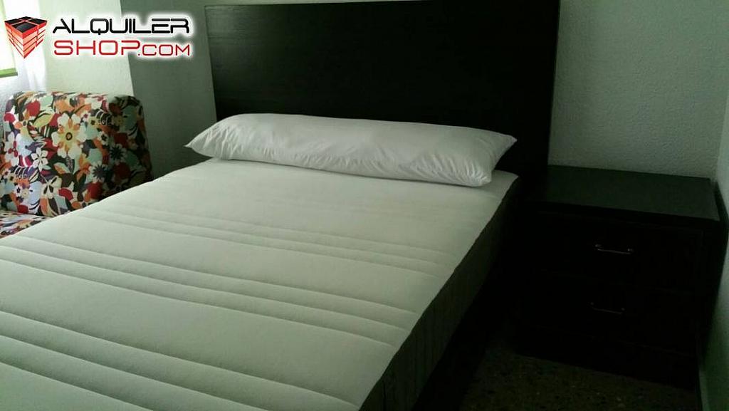 Foto - Piso en alquiler en Campanar en Valencia - 268695405