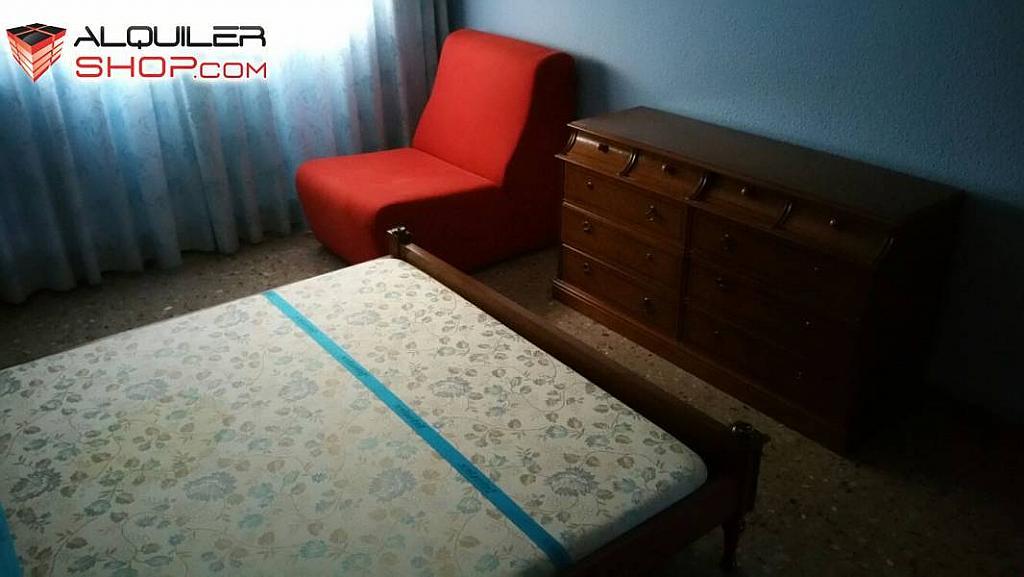 Foto - Piso en alquiler en Campanar en Valencia - 268695411