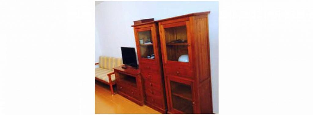 Foto - Apartamento en alquiler en Ciutadella de Menorca - 269419596
