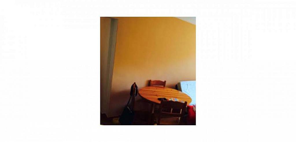 Foto - Apartamento en alquiler en Ciutadella de Menorca - 269419602