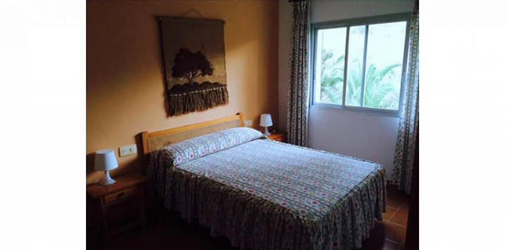 Foto - Apartamento en alquiler en Ciutadella de Menorca - 269419644