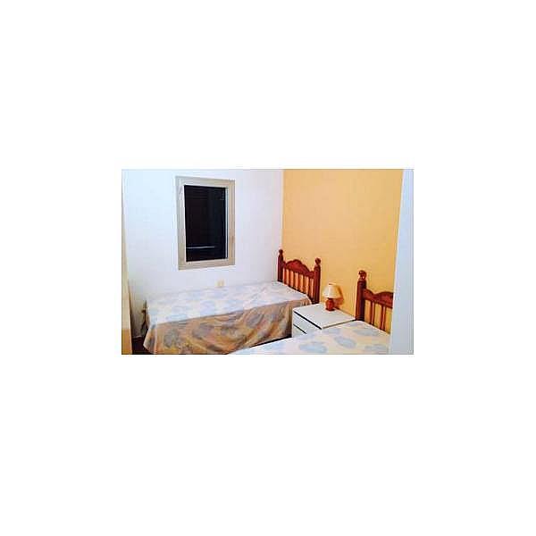 Foto - Apartamento en alquiler en Ciutadella de Menorca - 269419668