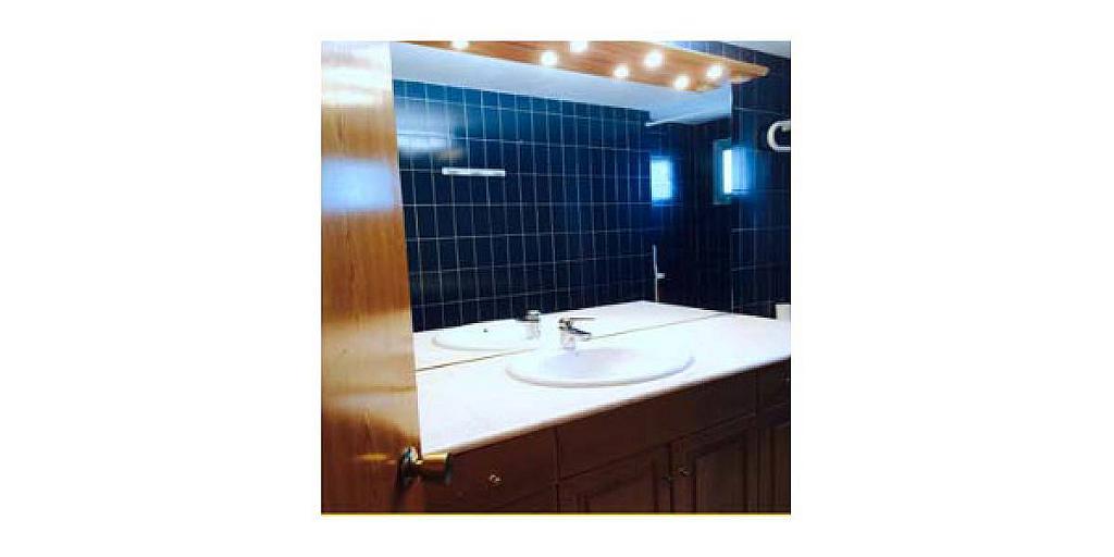 Foto - Apartamento en alquiler en Ciutadella de Menorca - 269419671