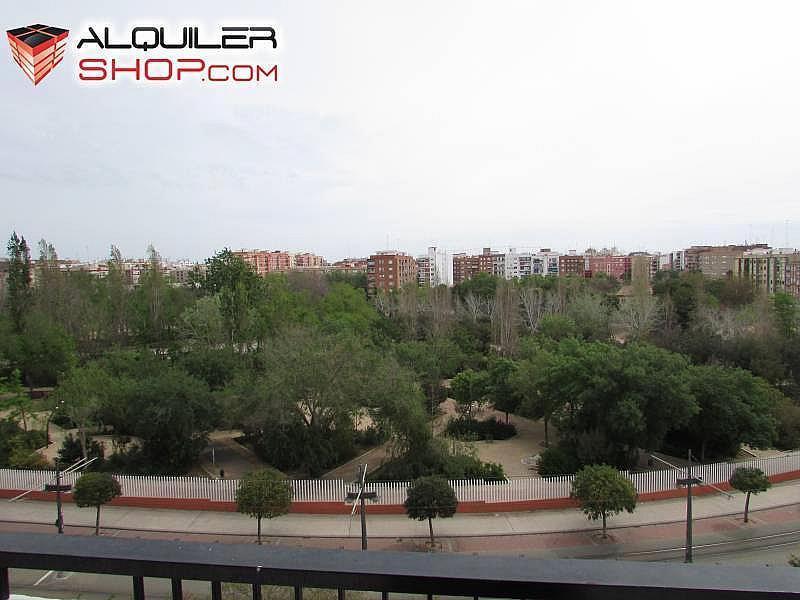 Foto - Piso en alquiler en Marxalenes en Valencia - 269420487