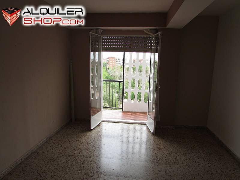 Foto - Piso en alquiler en Marxalenes en Valencia - 269420496
