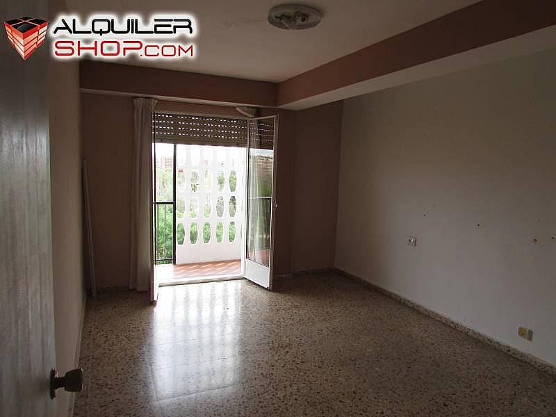 Foto - Piso en alquiler en Marxalenes en Valencia - 269420499