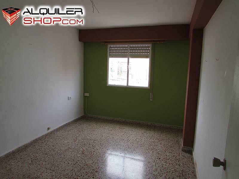 Foto - Piso en alquiler en Marxalenes en Valencia - 269420508