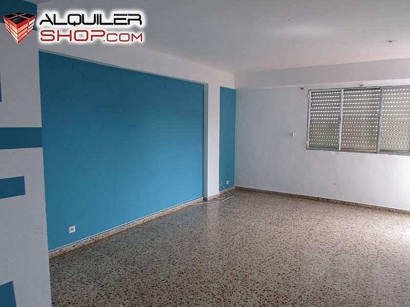 Foto - Piso en alquiler en Marxalenes en Valencia - 269420511
