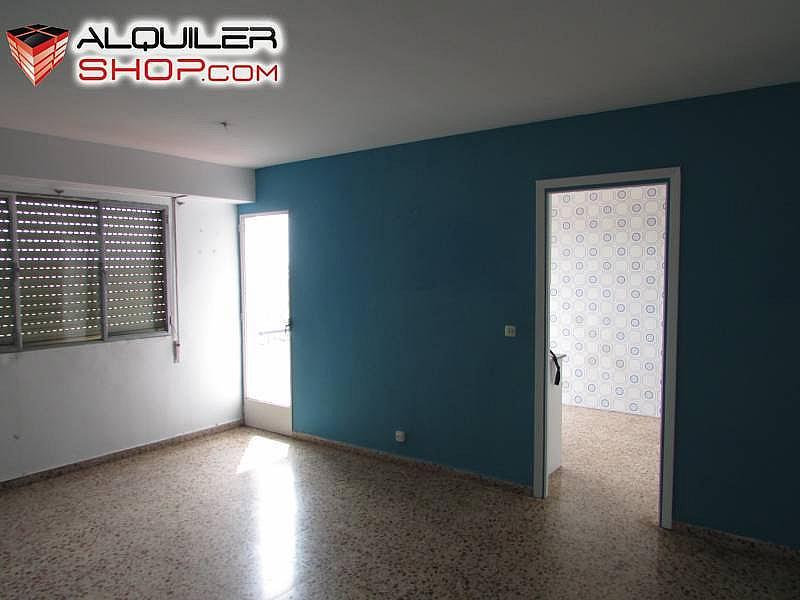 Foto - Piso en alquiler en Marxalenes en Valencia - 269420514