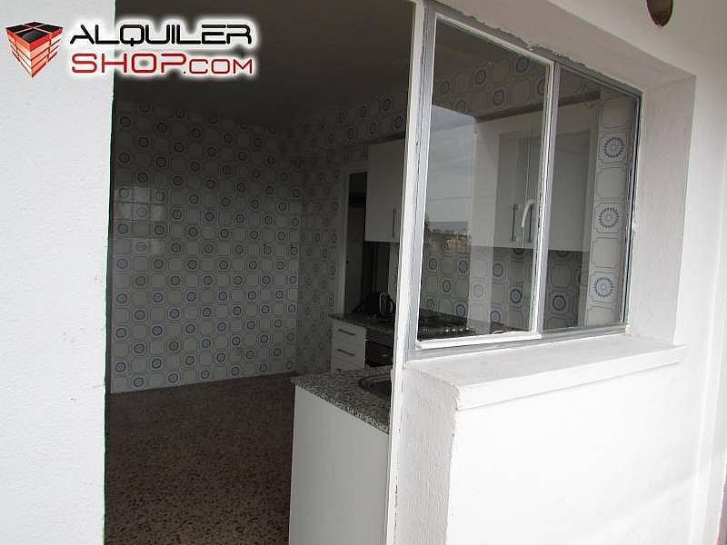 Foto - Piso en alquiler en Marxalenes en Valencia - 269420523