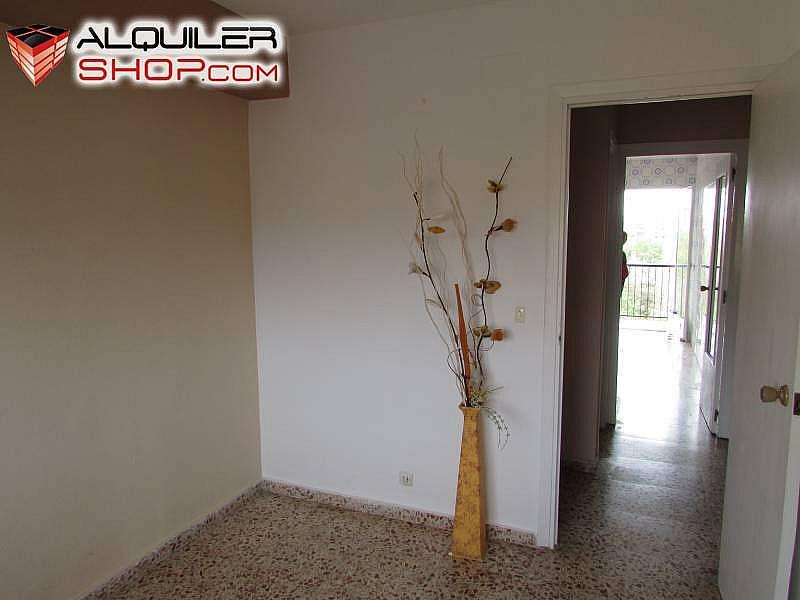 Foto - Piso en alquiler en Marxalenes en Valencia - 269420535