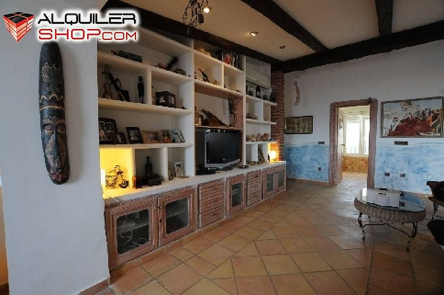 Foto - Casa en alquiler en Playa de los Locos en Torrevieja - 272614892