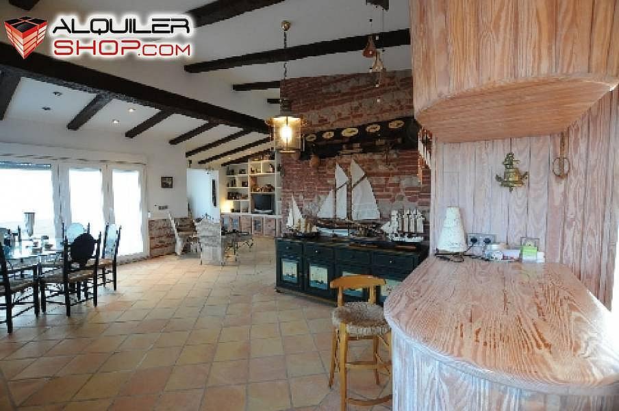 Foto - Casa en alquiler en Playa de los Locos en Torrevieja - 272614898