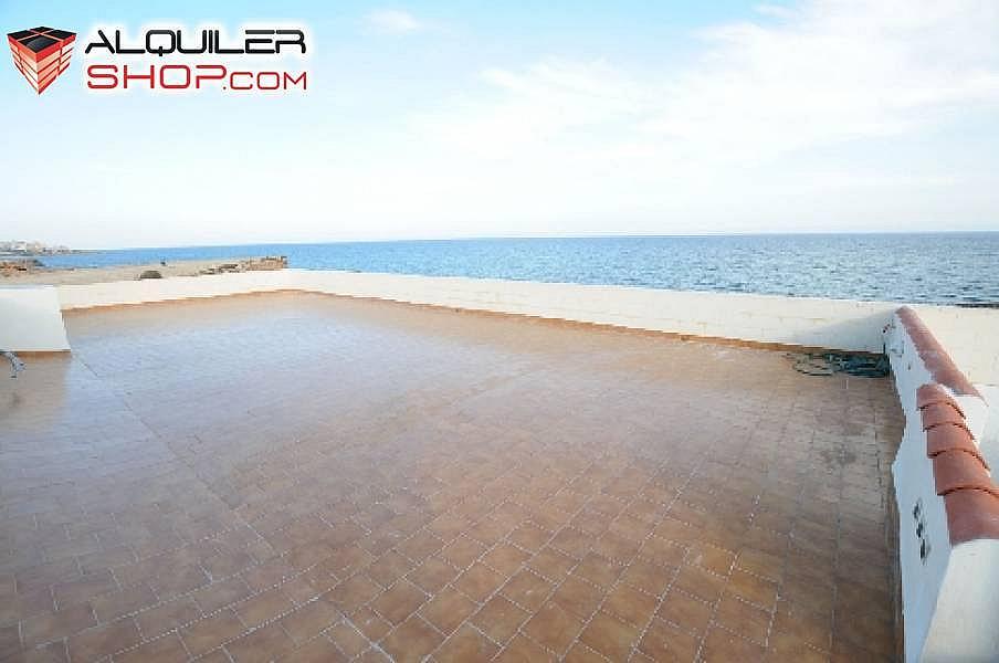 Foto - Casa en alquiler en Playa de los Locos en Torrevieja - 272614904