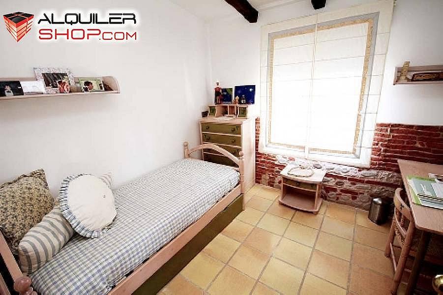 Foto - Casa en alquiler en Playa de los Locos en Torrevieja - 272614907
