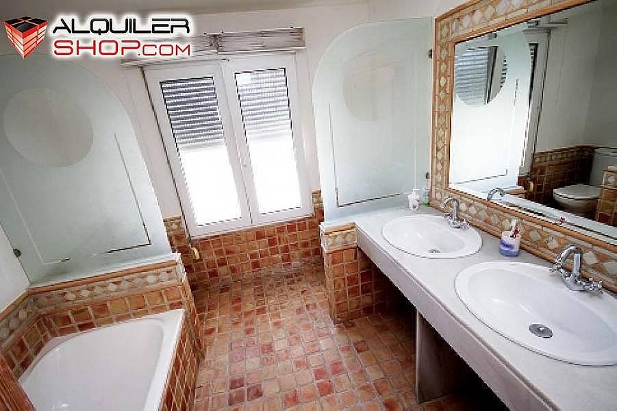 Foto - Casa en alquiler en Playa de los Locos en Torrevieja - 272614910