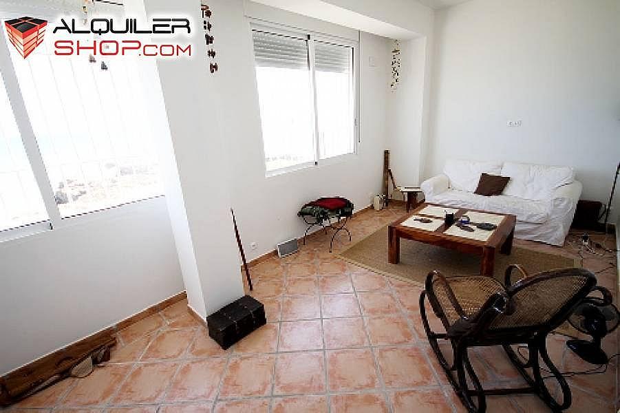 Foto - Casa en alquiler en Playa de los Locos en Torrevieja - 272614916
