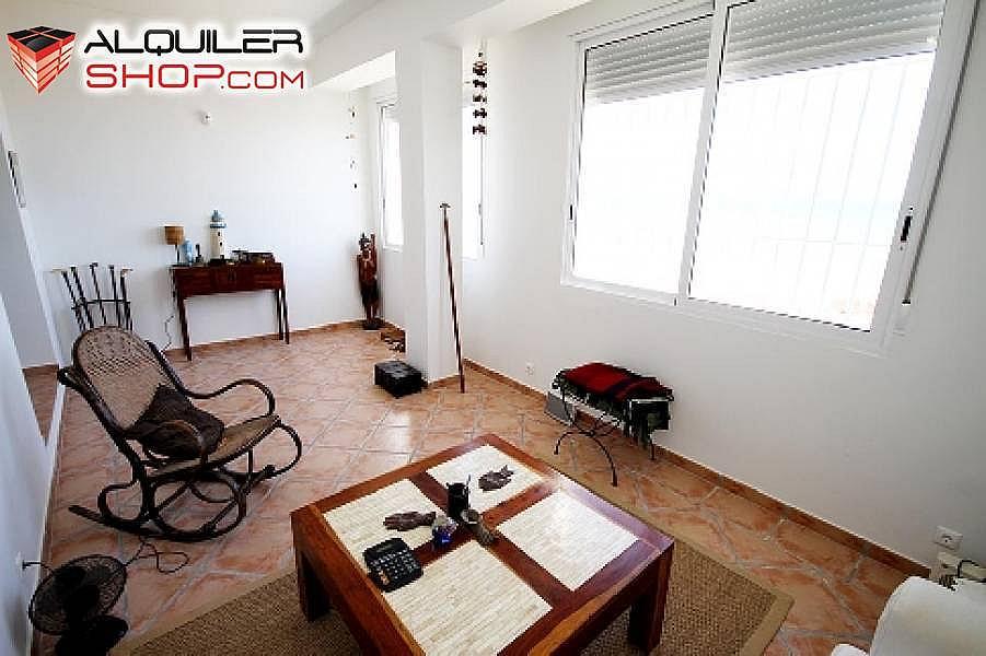 Foto - Casa en alquiler en Playa de los Locos en Torrevieja - 272614919