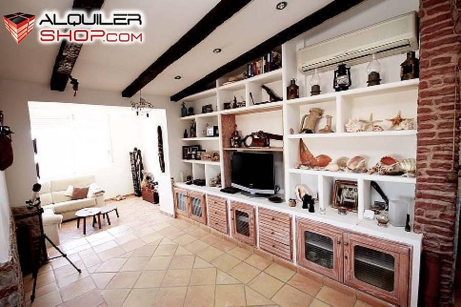 Foto - Casa en alquiler en Playa de los Locos en Torrevieja - 272614925