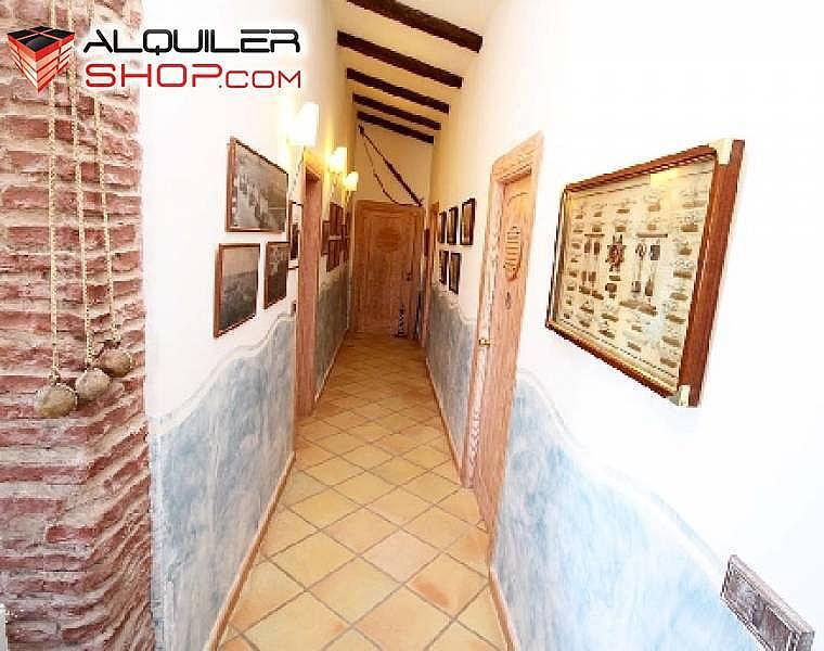 Foto - Casa en alquiler en Playa de los Locos en Torrevieja - 272614931